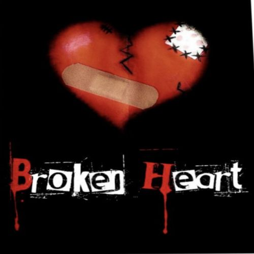 Master Kenji – Heartbroken Tape: Music