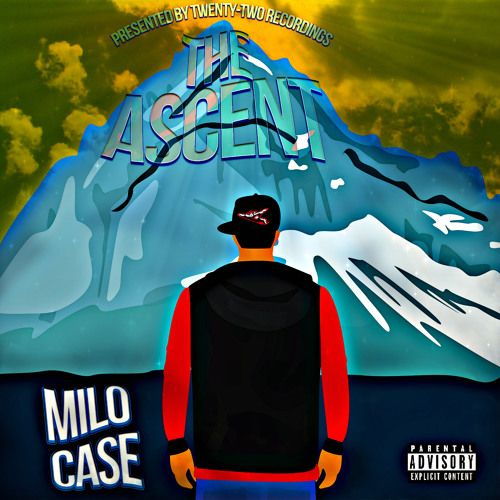 Milo Case – Cultivation: Music