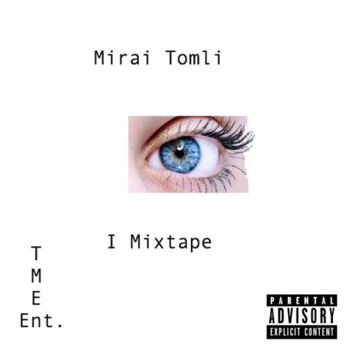 """Mirai Tomli – """"I"""": Music"""