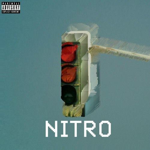 Murphy Loud – Nitro: Music