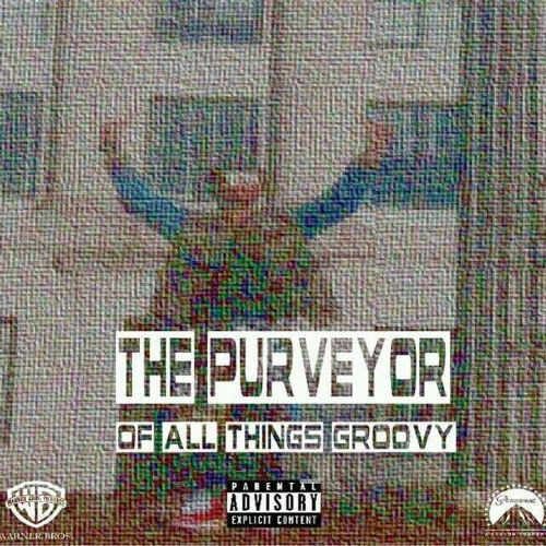 NO llaMO – The Purveyor Of All Things Groovy (P.O.A.T.G): Music