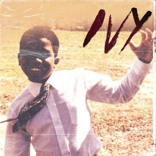 Navarre – IVY: Music