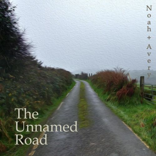 Noah Avery – The Unnamed Road: Music