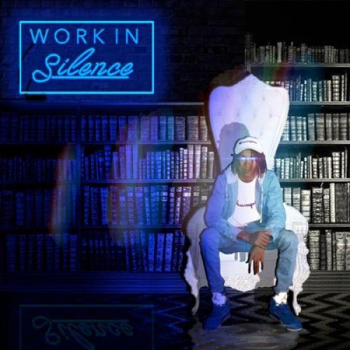 OG Hugh Hef – Work In Silence: Music
