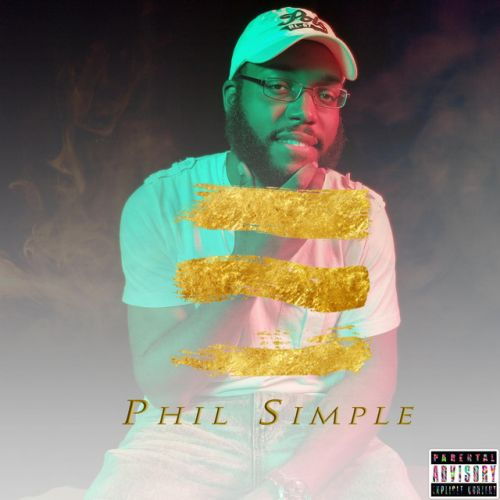 Phil Simple – Aggy: Music