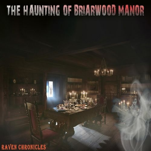 Raven Chronicles – The Haunting of Briarwood Manor: Music