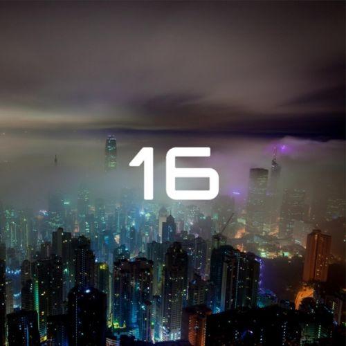 ReMark – 16: Music