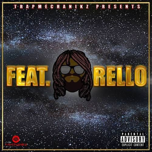 Rello FYE – Feat. Rello: Music