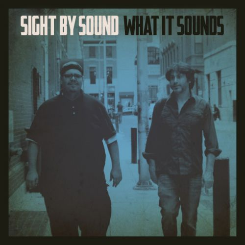 What it Sounds – Sight by Sound: Music