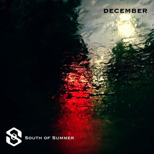 South of Summer – December: Music