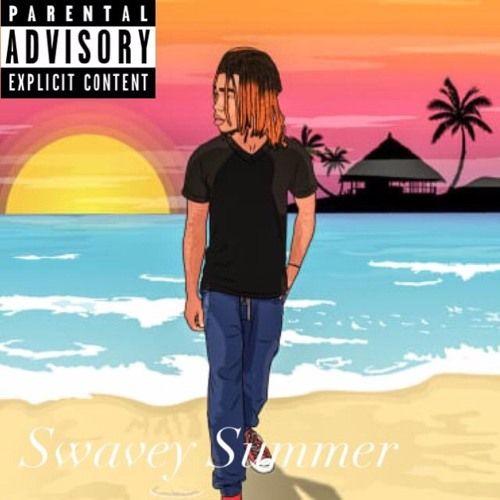 Swavey Summerz – Swavey Summer: Music
