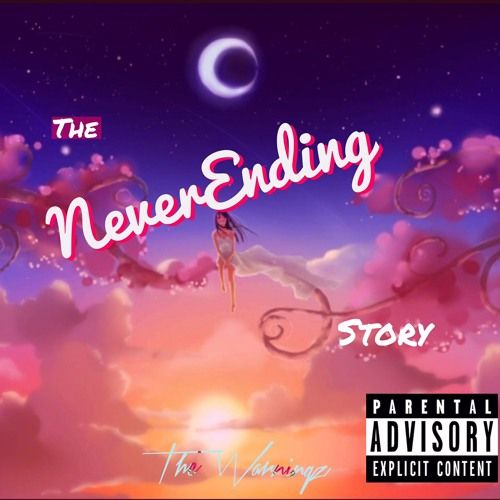 The Warningz – The NeverEnding Story: Music
