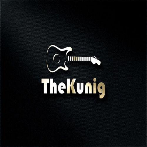 TheKunig – Kunigunda: Music