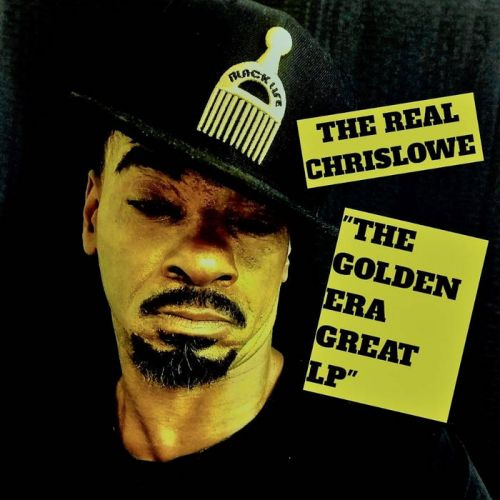 Thereal Chris Lowe – The Golden Era Great: Music