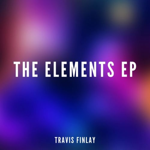 Travis Finlay – The Elements EP: Music