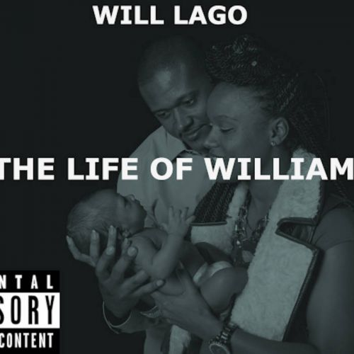 WILL LAGO – The life of william: Music