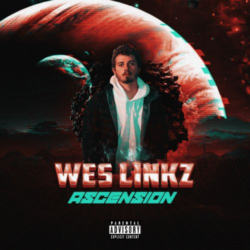 Wes Linkz – Ascension: Music