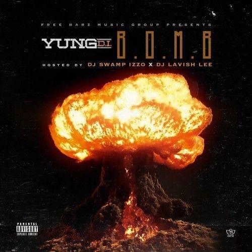 Yung D.i. – B.O.M.B.: Music