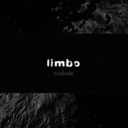 limbo – sodade: Music